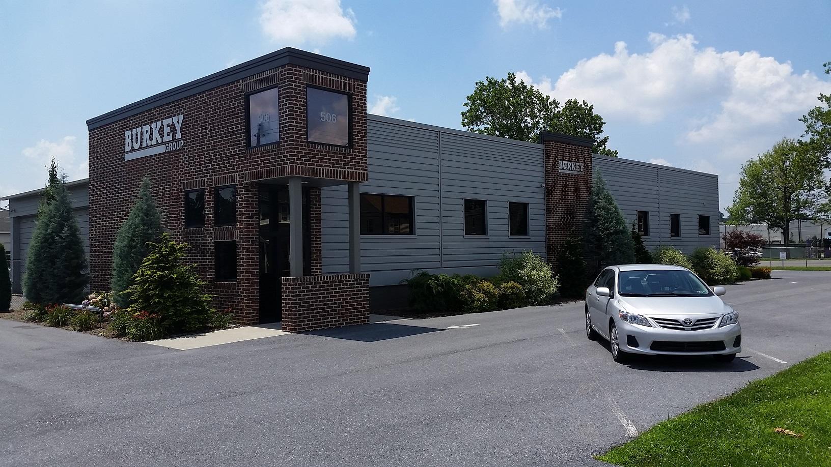 Mizerak Architectural Design Studio Experience